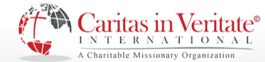 Caritas in Veritate International